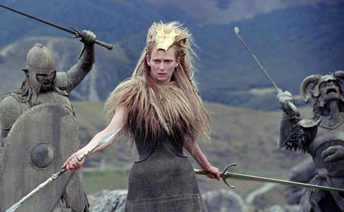 File:Tilda Swinton as Jadis, the White Witch 1.jpg