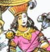 Lasaraleen