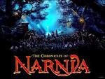 File:NARNIA(1).jpg