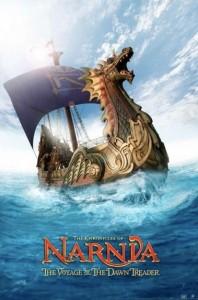 File:Narnia-dawn-treader-poster-198x300.jpg