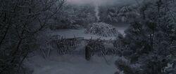 Narnia1-disneyscreencaps.com-5059