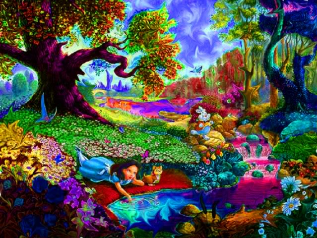 File:Trippy Wonderland.jpg