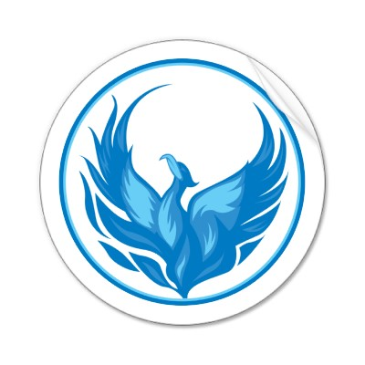 File:Phoenix—Blue.jpg