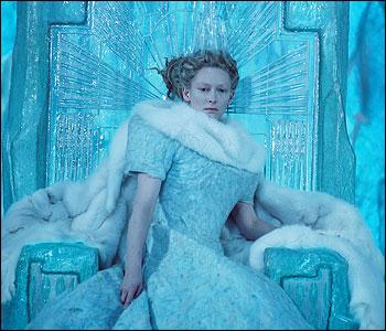 Archivo:White-Witch-throne.jpg