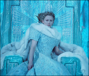 Fichier:White-Witch-throne.jpg