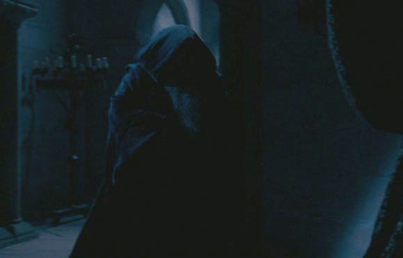 File:Cloak.png