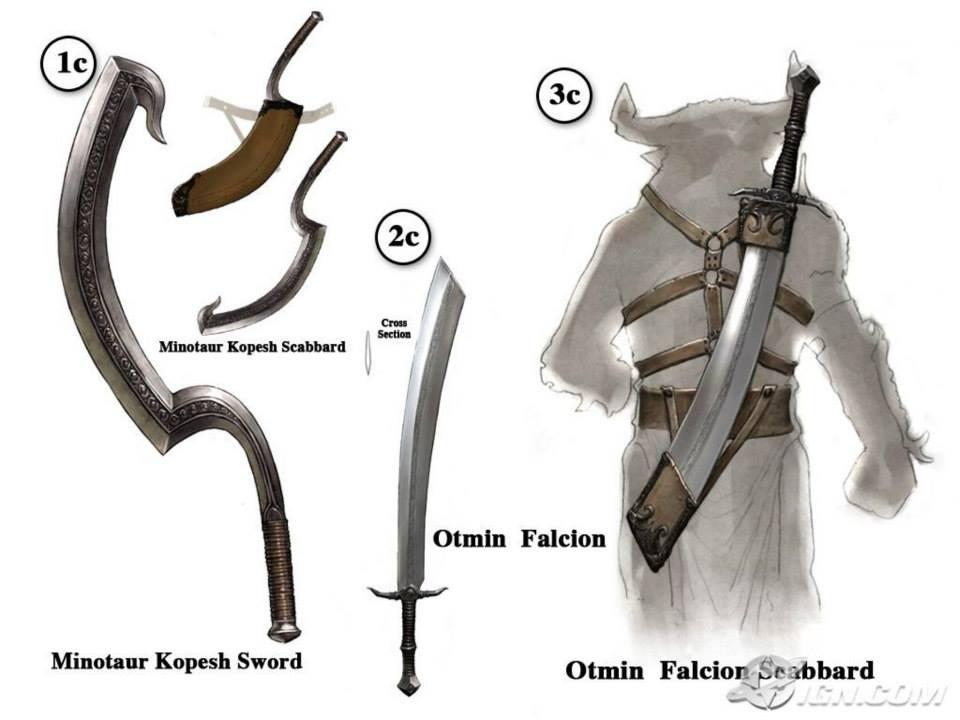 File:Otminweapon2.jpg