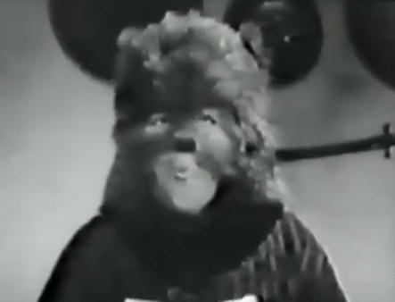 File:She-Beaver - 1967 serial.png