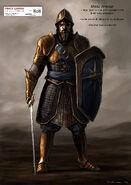 Miraz-armor-art