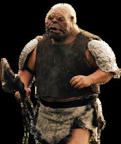 Ogre1