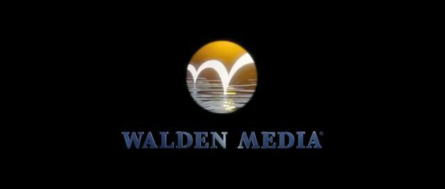 File:Walden Media logo new.JPG