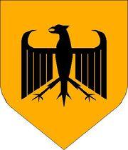 Arms of Telmar