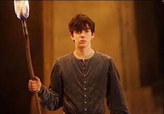File:Edmund with torch.jpg