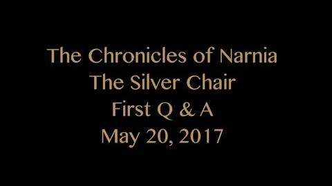 Thumbnail for version as of 16:31, May 21, 2017