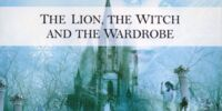 The Lion, the Witch, and the Wardrobe (Radio Theatre production)