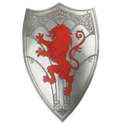 File:Peter's Shield.jpg