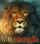 Ficheiro:Wiki.png