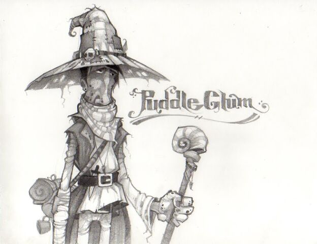 File:Puddleglum sketch.jpg