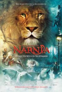 File:200px-The-chronicles-of-narnia-poster.jpg
