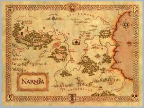 File:Narnian kartta.png