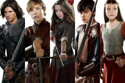 File:The-Kids-of-Narnia-the-chronicles-of-narnia-19132622-400-267.jpg