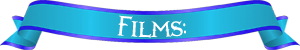 File:Films-header.png