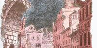 Charn (city)