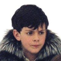 Fichier:Edmund.jpg