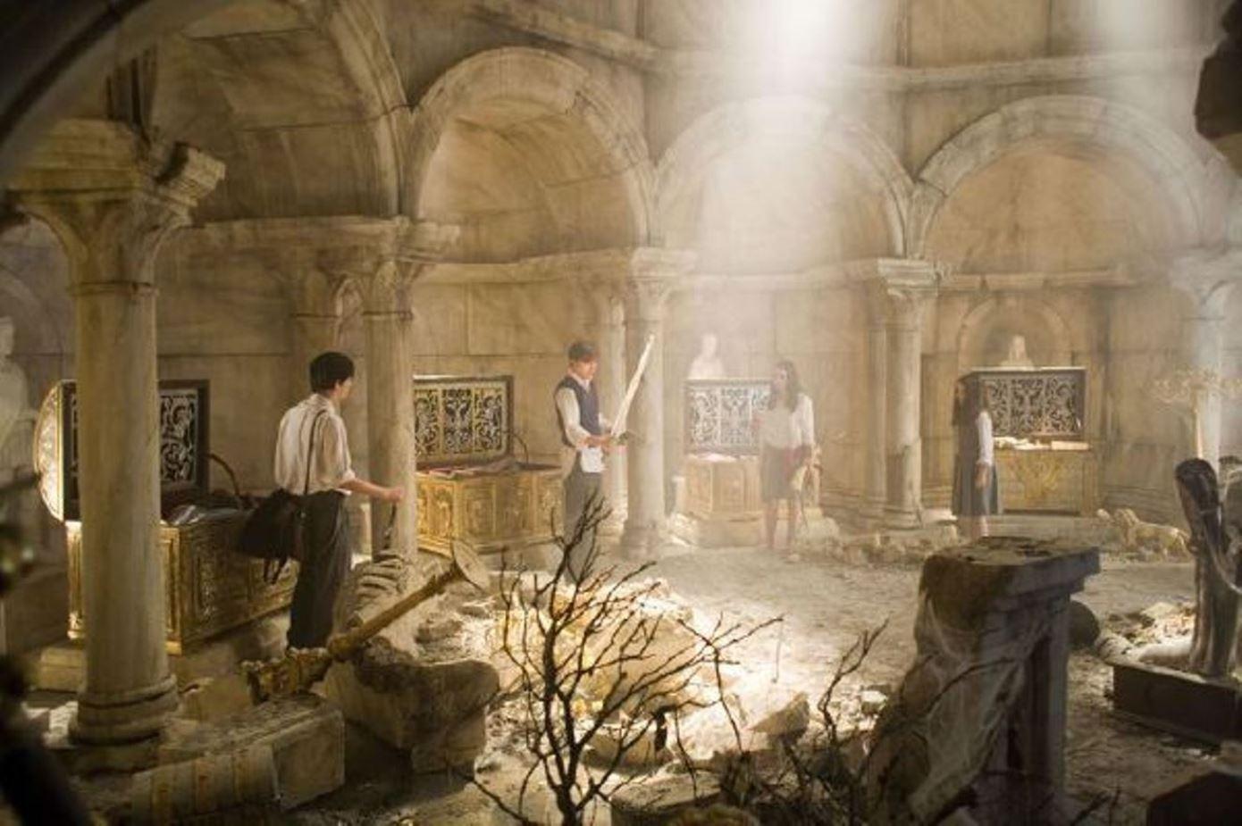 File:Treasure Room.jpg