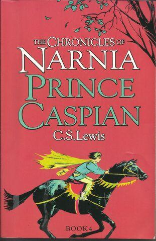 File:Prince caspian.jpg