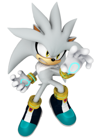 File:Silver The Hedgehog (2).png