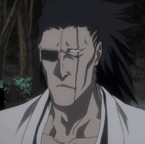 File:Episode 362 Kenpachi cleaned up.png