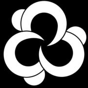 300px-Sarutobi Symbol svg