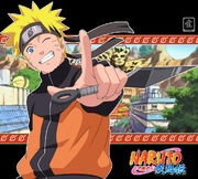 Naruto-Shippuden1