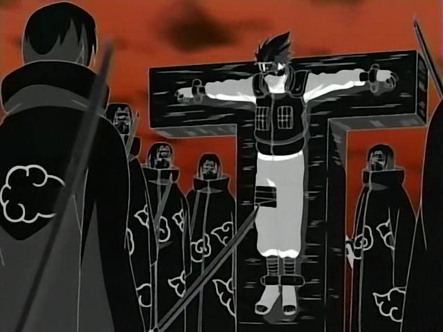 File:Tsukuyomi-sharingan-genjutzu.jpg