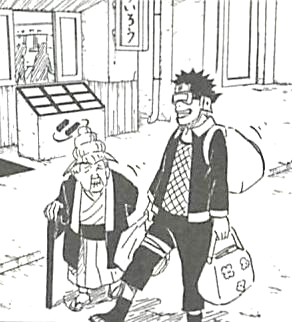 File:Obito escorting an elderly woman.png
