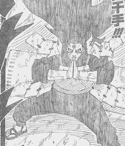 File:Hashirama in Sage Mode.png