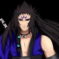 Toshihiro 3