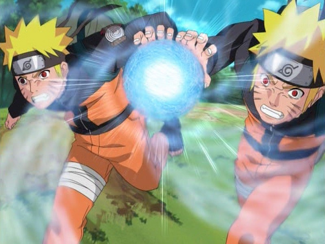 File:Great Ball Rasengan.PNG