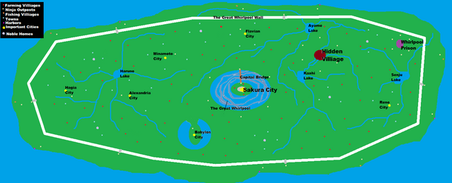 File:Whirlpool map.png