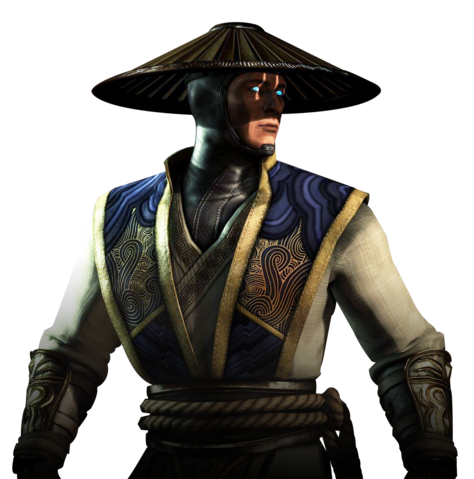 File:Raiden mkx Render.png