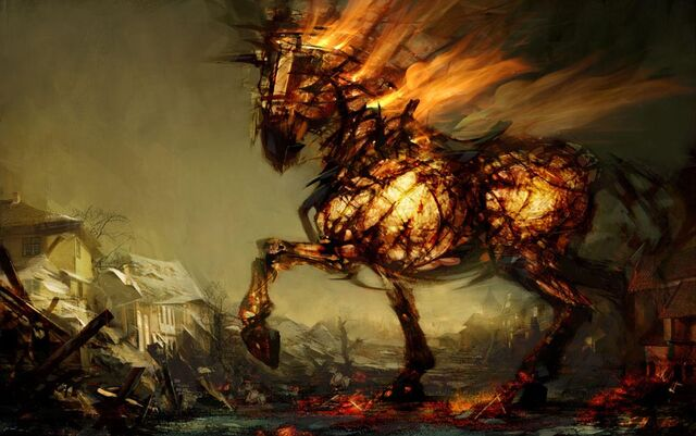 File:Godlike-Monster-Art-Fire-Horse.jpg