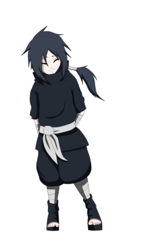 File:Kid Uchiha.png