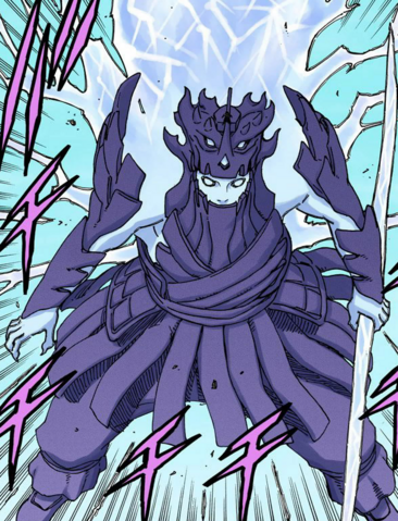 File:Tailed Beast Susanoo.png