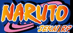 File:NarutoSekaiLogo.png
