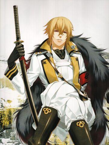 File:Kazama-Hero-1.jpg