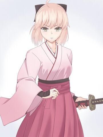 File:Sakura.Saber.full.1947501.jpg