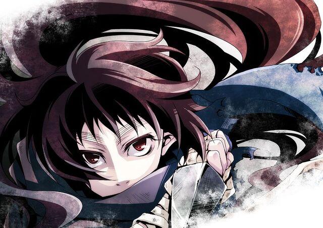 File:Kukuchi.Heisuke.600.791550.jpg