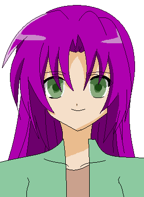 File:Lily 2.png