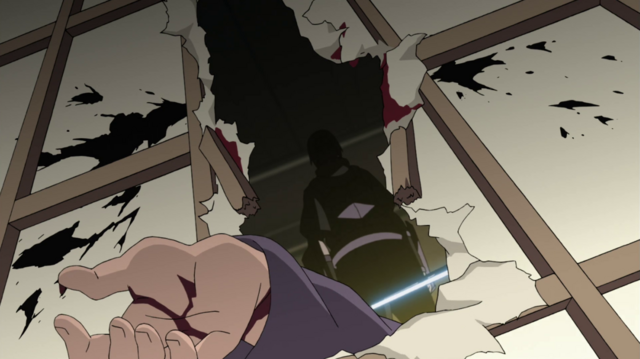 File:Uchiha Clan Massacre.png